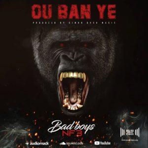 Bad Boys NF3 – Ou Ban Ye