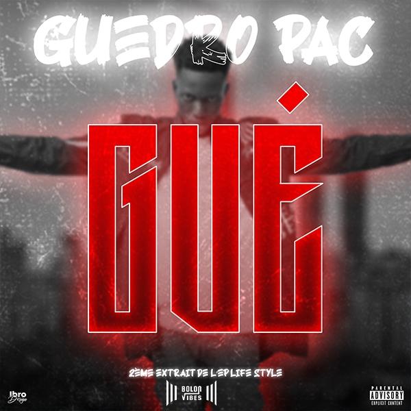 GUEDRO PAC – GUE